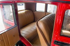 1931-ford-model-a-3-scaled