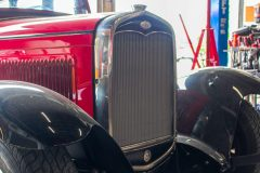 1931-ford-model-a-4-scaled