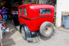 1931-ford-model-a-8-scaled