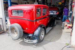 1931-ford-model-a-9-scaled