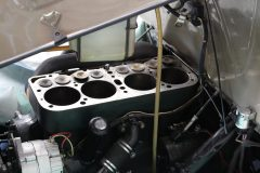 1931-ford-model-a-1-scaled