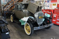 1931-ford-model-a-5-scaled