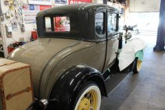 1931-ford-model-a-7-scaled