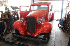 1933-Chevy-2-Door-Sedan-11-scaled