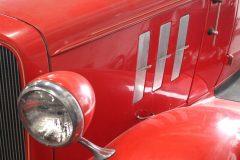 1933-Chevy-2-Door-Sedan-12-scaled
