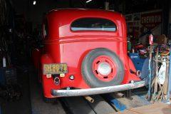 1933-Chevy-2-Door-Sedan-13-scaled