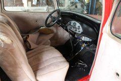 1933-Chevy-2-Door-Sedan-14-scaled