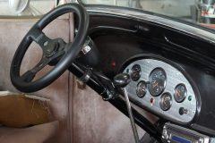 1933-Chevy-2-Door-Sedan-15-scaled