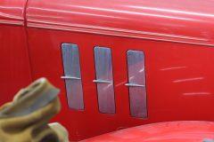 1933-Chevy-2-Door-Sedan-16-scaled