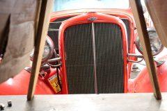 1933-Chevy-2-Door-Sedan-2-scaled