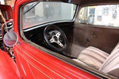 1933-Chevy-2-Door-Sedan-6-scaled
