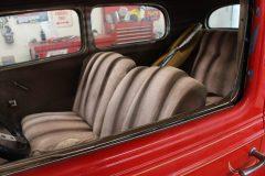 1933-Chevy-2-Door-Sedan-7-scaled