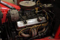 1933-Chevy-2-Door-Sedan-9-scaled