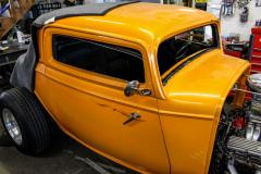 1933-Ford-3-Window-High-Boy-10