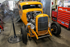 1933-Ford-3-Window-High-Boy-11