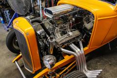 1933-Ford-3-Window-High-Boy-12
