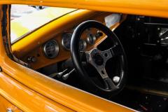 1933-Ford-3-Window-High-Boy-14