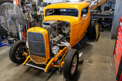 1933-Ford-3-Window-High-Boy-2