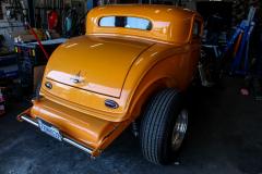1933-Ford-3-Window-High-Boy-4