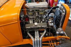1933-Ford-3-Window-High-Boy-5