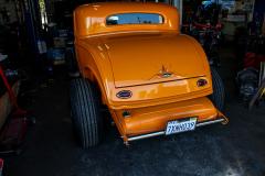 1933-Ford-3-Window-High-Boy-8