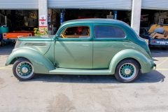 1937-Ford-Humpback_June-2020_7-scaled