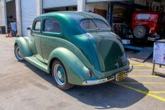 1937-Ford-Humpback_June-2020_8-scaled