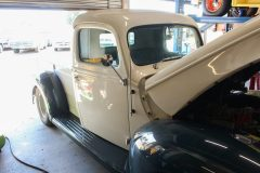 1941-ford-pickup-truck-9-scaled