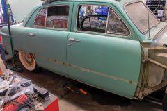 1949-Ford-Custom_July-2020_1-scaled