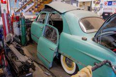 1949-Ford-Custom_July-2020_2-scaled