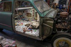 1949-Ford-Custom_July-2020_60-scaled