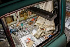 1949-Ford-Custom_July-2020_62-scaled