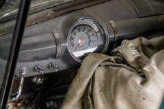 1949-Ford-Custom_July-2020_63-scaled