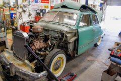 1949-Ford-Custom_July-2020_64-scaled