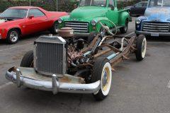 1949-Ford-Custom_June-2020_50-scaled