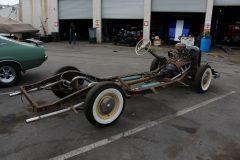 1949-Ford-Custom_June-2020_53-scaled