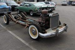 1949-Ford-Custom_June-2020_54-scaled