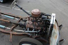1949-Ford-Custom_June-2020_55-scaled