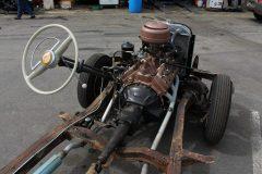 1949-Ford-Custom_June-2020_56-scaled