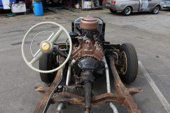 1949-Ford-Custom_June-2020_57-scaled
