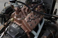 1949-Ford-Custom_June-2020_58-scaled
