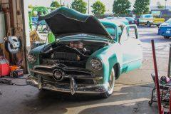 1949-ford-custom-1-scaled