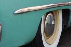 1949-ford-custom-10-scaled