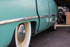 1949-ford-custom-11-scaled