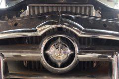 1949-ford-custom-12-scaled