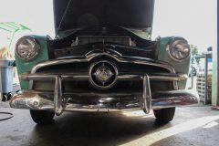1949-ford-custom-13-scaled