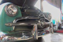 1949-ford-custom-14-scaled
