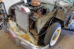 1949-ford-custom-16-scaled