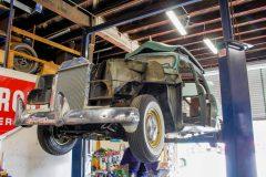 1949-ford-custom-19-scaled