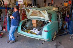 1949-ford-custom-23-scaled